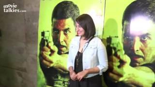 BABY Hindi Movie 2015 - Part 1   Akshay Kumar   Taapsee Pannu   Anupam Kher & Rana Daggubati