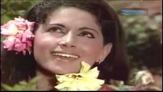 Ek Panchi Banke Mai Uarti Jau   Hit Song   Shobhana (Do Gaz Zameen Ke Niche)