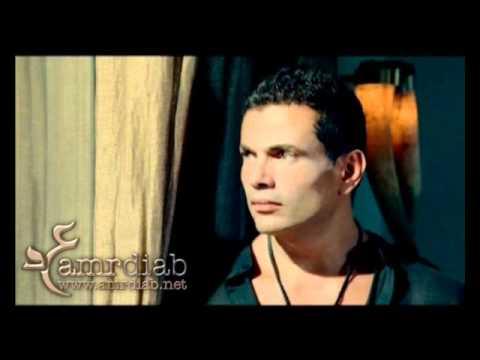 Xxx Mp4 Amer Diab ولا علي باله شرقي عمرو دياب 3gp Sex