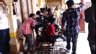 Ivan Maryada Raman first visual | Dileep , Nikki Galrani