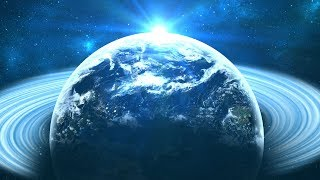 What If The Earth was Twice As Big Vlog#10 HooplakidzLab