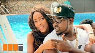 Azay - Ghana Mbaa ft. Bisa Kdei | GhanaMusic.com Video
