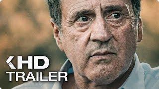 IM NAMEN MEINER TOCHTER Trailer German Deutsch (2016)