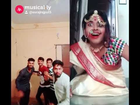 Bhool Bhulaiyaa movie comedy Tik Tok hello fen friend 😎