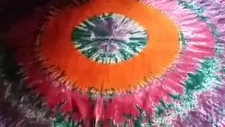 new 2017 year banti batik batsit digani