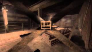Left 4 Dead 2 music: The Passing Horde and Germ arrangement
