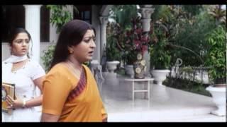 Kadhal Kisu Kisu | Tamil Movie | Scenes | Clips | Comedy | Songs | Charmi pleads Kalabhavan Mani