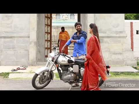 Xxx Mp4 Saravanan Meenakshi Angel Rakshitha Hot Navel 3gp Sex