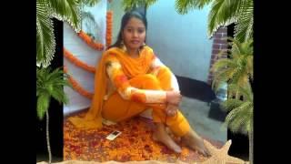 বাংলা মজার বিডিও