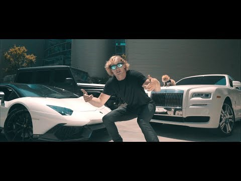 Download The Fall Of Jake Paul Feat. Why Don't We (Official Video) #TheSecondVerse