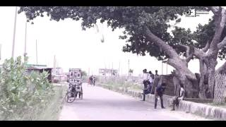 Moner Duar | By Kazi Shuvo | Nancy Bangla New Video Song 2016 | Full HD  [king.A.k. Akram ]