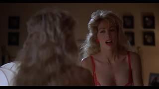 Perversão Assassina / Mente Macabra (1986 - Legendado)