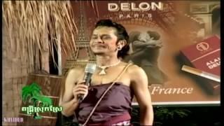 phim hai khmer ►video khmer comedy 12