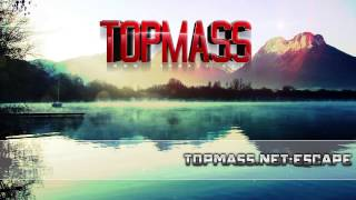 Escape - {Pop Instrumental} TopMass!