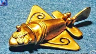 দেখুন পৃথিবীতে খুঁজে পাওয়া ভীনগ্রহবাসিদের সম্ভাব্য বিস্ময়কর ৬ জিনিস ||Alien object