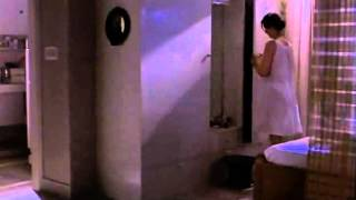 kitu gidwani in transparent nighty avi   YouTube