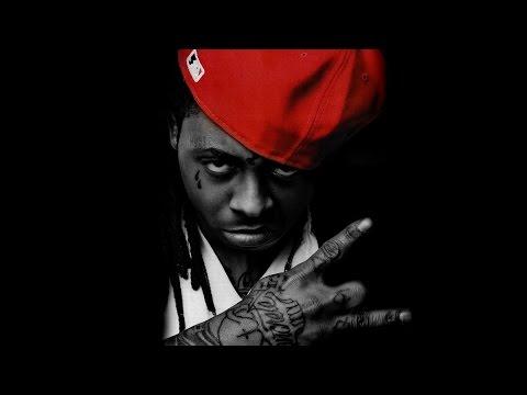 Black Rap/HipHop Mix #1