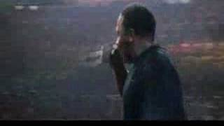 Dr. Dre & Snoop Dogg - Nuthin' But A