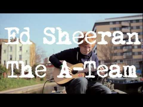 Ed sheeran small bump acoustic boat sessions vidoemo - Ed sheeran give me love live room ...