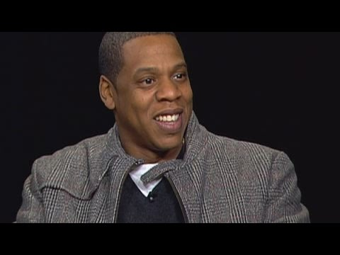 Jay Z Talks About Diddy Giving Him Biggie s Stash Of Beats