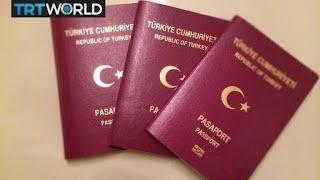 Turkish citizenship   Turkey's conscription