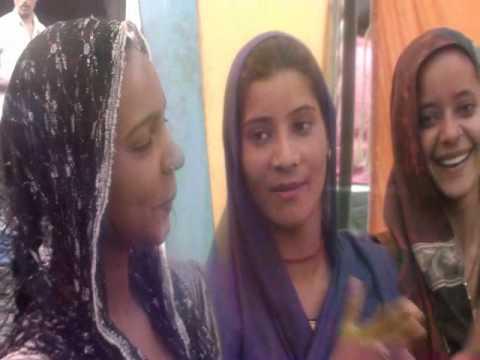 DHANNO - Babbu Mann vs miss pooja new punjabi folk song, ekam new punjabi boliyan