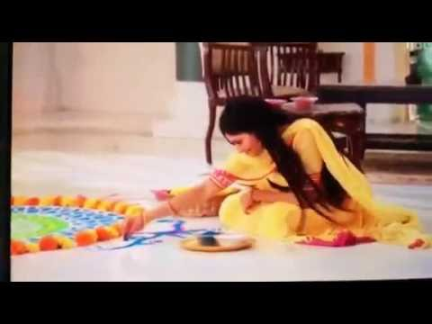 Xxx Mp4 Suhani Makes Rangoli FlashbackFriday 3gp Sex