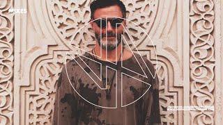 DJ Sabo - DHA Mix #315