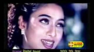 Bangla movie song riaz and shabnur 17 mpeg4