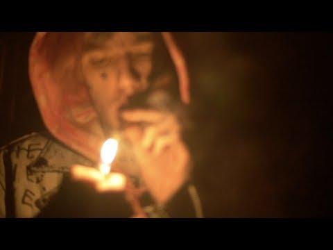 Lil Peep - The Brightside