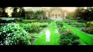 Aref - Toofan BEHIND THE SCENES