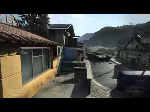Xxx Mp4 XNX GAmER Black Ops II Game Clip 3gp Sex
