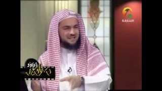 Sheikh Abdulwali Al Arkani- Reciton El-Fatiha dhe faqen e pare El-Bekare me nje fryme