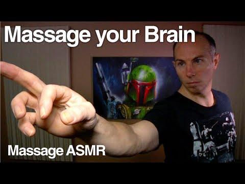 ASMR 24/7 No Talking ASMR Sounds for Sleep & Relaxation  - Role play - Sleep - Tapping - Study