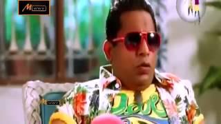 New Bangla Eid Natok 2015 Eid Natok   Jomoj 3   ft  Mosharraf Karim