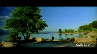 Jag Jeondeyan De Mele Full Song HD Video By Rahat Fateh Ali Khan