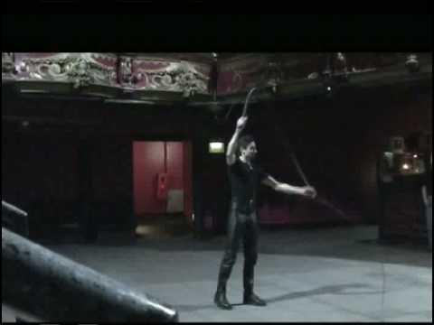 Xxx Mp4 Alex Cobra Bullwhipping Live 3gp Sex
