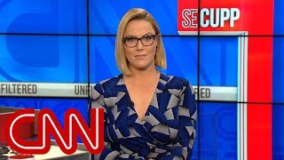 SE Cupp: This Is The Good News From The Mueller Report
