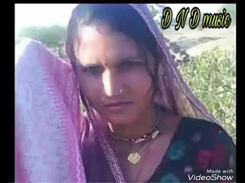 Xxx Mp4 मारवाड़ी छोरी की सेक्सी बात रिकॉर्डिंग Marwadi Call Regarding Rajsthani Phone Call Regarding Girl11 3gp Sex