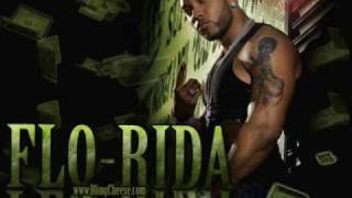 Flo Rida Feat. Keyshia Cole - Right Round (Official Song)