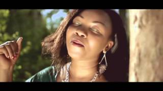 Flora Mbasha - Inua Moyo Wangu