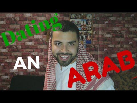 Xxx Mp4 Dating An ARAB Man 3gp Sex
