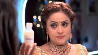Maha Episode Of Tashan E Ishq