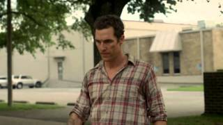 True Detective - The Fight Scene (HD)   * Marty and Rust *