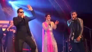 Dama Dam Mast Kalandar - HD Video - Full Song - Mika Singh - Yo Yo Honey Sing -