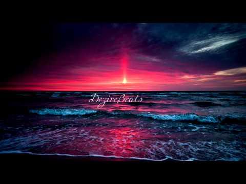 Download Lagu Disclosure (Ft. Eliza Doolittle) - You & Me (Flume Remix)