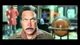 Athiradi Vettai Movie Trailer