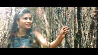 Shihan + Dilhara Pre Shoot Final Edit