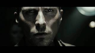 TERMINATOR SALVATION New Official Trailer 3 (HD 720p)