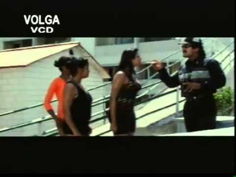 Xxx Mp4 Indraja Hot Seen 3gp Sex